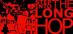 long_hop_logo
