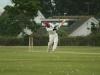 Wellington Sunday XI Vs Seaton Sunday XI - 13-6-2010 054